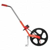 Дорожное колесо ADA Wheel 100