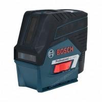 Лазерный уровень Bosch GCL 2-50 C+RM2+BM 3 clip L-Boxx (0.601.066.G03)