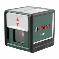 Лазерный уровень Bosch Quigo II (0.603.663.220)