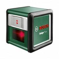 Лазерный нивелир Bosch Quigo Plus (0.603.663.600)