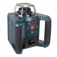 Ротационный нивелир Bosch GRL 300 HV Professional (0.601.061.501)