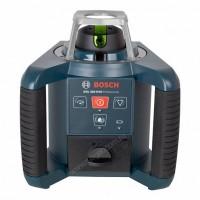 Ротационный нивелир Bosch GRL 300 HVG (0.601.061.701)