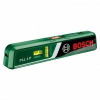 Лазерный уровень Bosch PLL 1 P (0.603.663.320)