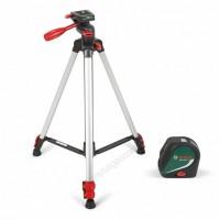 Лазерный нивелир Bosch UniversalLevel 3 SET (0.603.663.901)