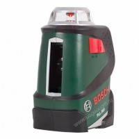 Лазерный нивелир Bosch PLL 360 (0.603.663.020)