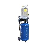 Установка для замены масла HC-3027 AE&T