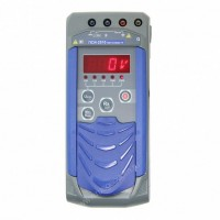 Мегаомметр Радио-Сервис ПСИ-2510