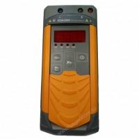 Мегаомметр Радио-Сервис ПСИ-2500