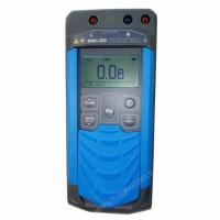 Измеритель сопротивления петли Радио-Сервис ИФН-300