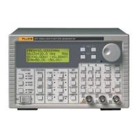 Генератор функций Fluke 271-E 230V