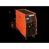 Сварог MIG 2500 (J67)