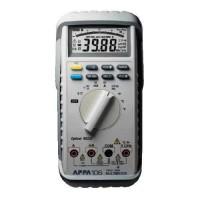 Мультиметр APPA 106