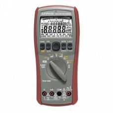 Мультиметр APPA 506