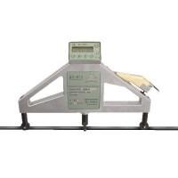 Измеритель силы натяжения арматуры ДО-40МГ4
