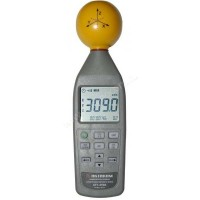 Магнитометр Актаком АТТ-2593