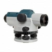 Оптический нивелир BOSCH GOL 26 D (0.601.068.000)