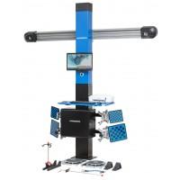 NORDBERG C802 СХОД-РАЗВАЛ 3D модель для подъемников