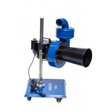 NORDBERG MEU05 для сбора выхлопных газов 220В