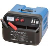 NORDBERG WSB180 пускозарядное устройство 12/24V 180A
