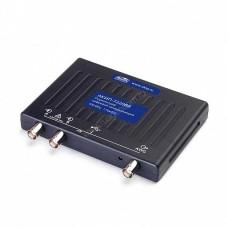 USB-осциллограф АКИП-72407B