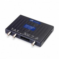 USB-осциллограф АКИП-72208B MSO