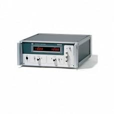 Источник питания GW Instek GPR-73520HD