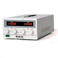 Источник питания GW Instek GPR-71810HD