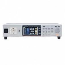 Источник питания GW Instek APS-77100 (APS-710)