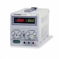 Источник питания GW Instek GPS-71830D