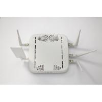 NETSCOUT SENSOR6-R1S0W1-E - AirMagnet сенсор, 6го поколения, 1 X 11AC Radio, 3G, LTE сотовый спектр, внешние антенны