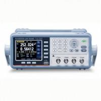 Измеритель RLC GW Instek LCR-76002