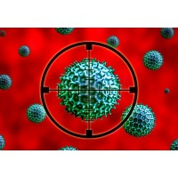Рециркуляторы  бактерицидные