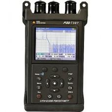 FOD-7308 - рефлектометр оптический (1310/1550/1625 nm, SM, FC)
