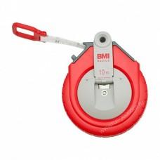 Измерительная рулетка BMI RADIUS 10M