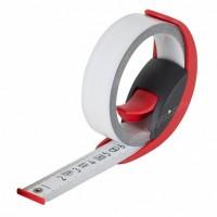 Измерительная рулетка BMI METER 3M