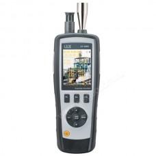 Прибор оценки качества воздуха CEM DT-9881