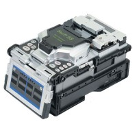 Ilsintech SWIFT-S5 - аппарат для сварки оптических волокон
