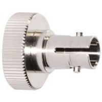 Greenlee AC024B - ST адаптер для источников излучения DLS (FB)