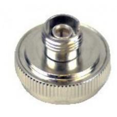 Greenlee AC023B - FC адаптер для источников излучения DLS (FB)