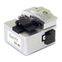 ILSINTECH CI-01 - прецизионный скалыватель оптических волокон