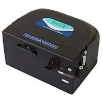 ILSINTECH Ultrasonic Cleaver - ультразвуковой скалыватель