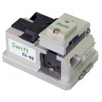 ILSINTECH CI-02 - прецизионный скалыватель оптических волокон