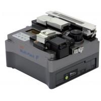 ILSINTECH Multi-Pack F - комплекс для подготовки и контроля качества сварки ВОЛС