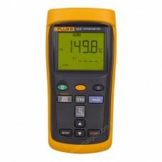 Термометр Fluke 52 II
