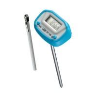 Мини термометр DT-130