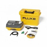 Детектор напряжения Fluke 6500-2 UK KIT