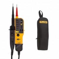 Комплект Fluke T110/C150 - тестер Fluke T110 с чехлом C150