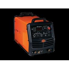 Сварог TECH TIG 200 P DSP AC/DC (E104)