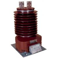 Трансформатор тока и напряжения КИЛ-35