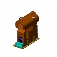 Трансформатор напряжения НИОЛ-СТ-3, 6, 10